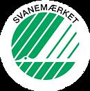DK_Svane_D_print_NEG_circle_CMYK.png