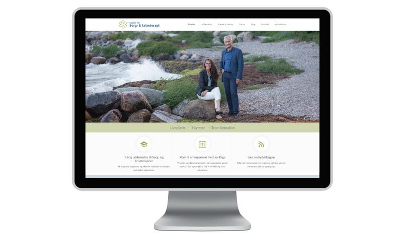 Skolen for Sorg og kriseterapi_website.p