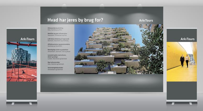 ArkiTours-messestand---Wammen-Design.jpg