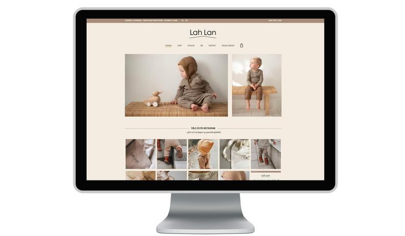 Lah Lan_website.jpg