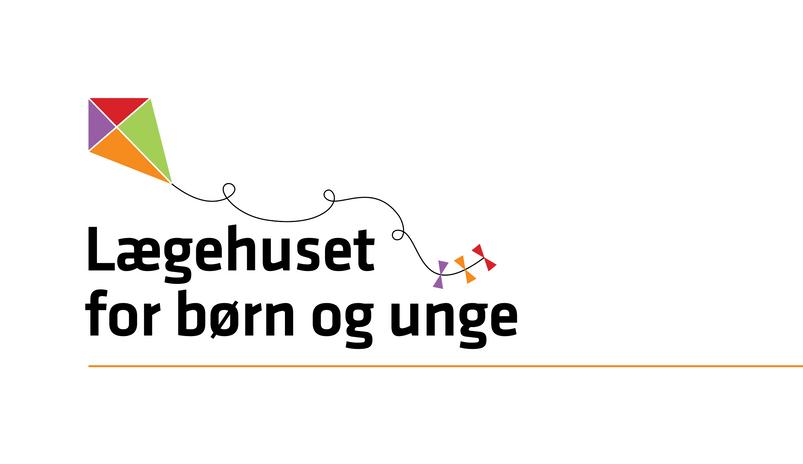 Til_web_Logo_Lægehuset_for_børn_og_unge.