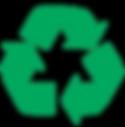 Genbrugsmærke.png