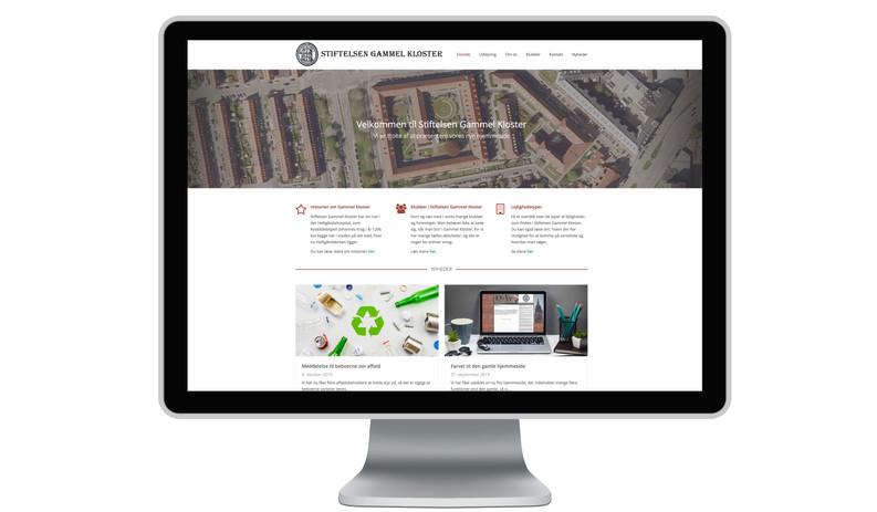Gammel Kloster_website.jpg