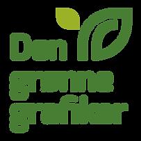 Logo_Den-grønne-grafiker_cmyk.png