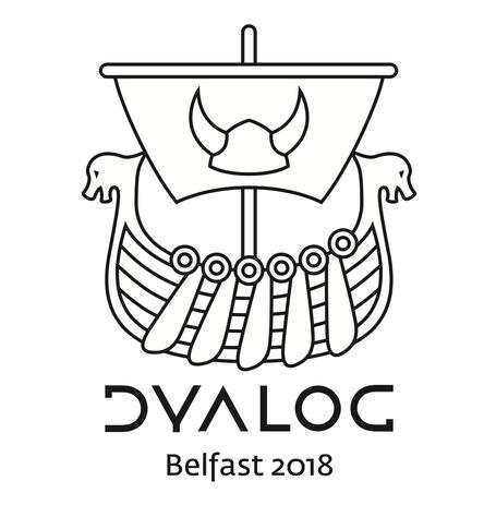 Dyalog Belfast 2018.png