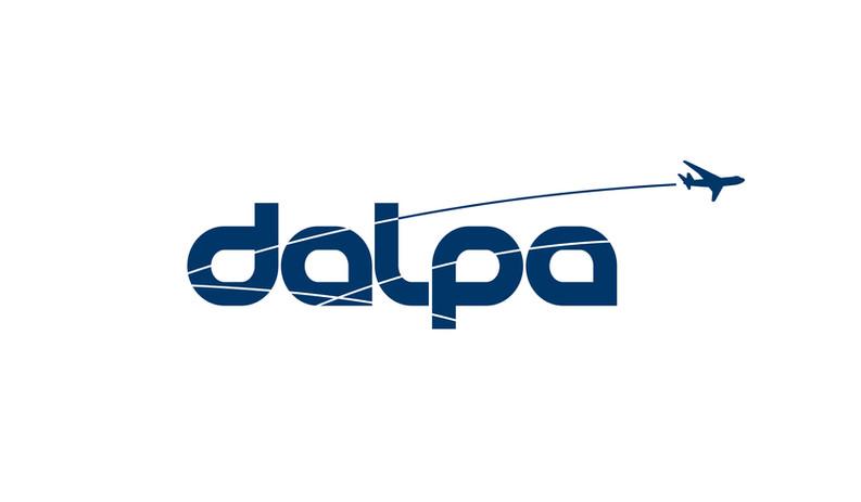 Web_Dalpa_05_Logo.jpg
