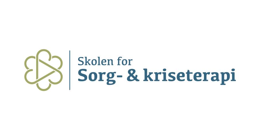 Skolen for sorg og kriseterapi.png