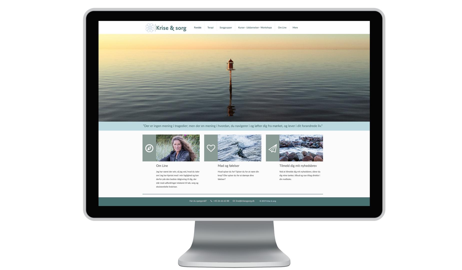 Krise og sorg_website - Wammen Design.pn