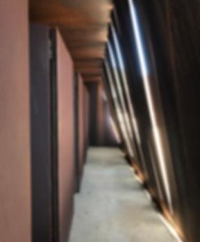 Bell-Lloc Winery_IMG_2835_Dorte.JPG