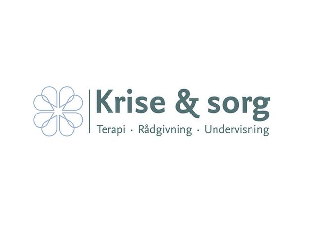 Krise og Sorg logo - Wammen Design.png