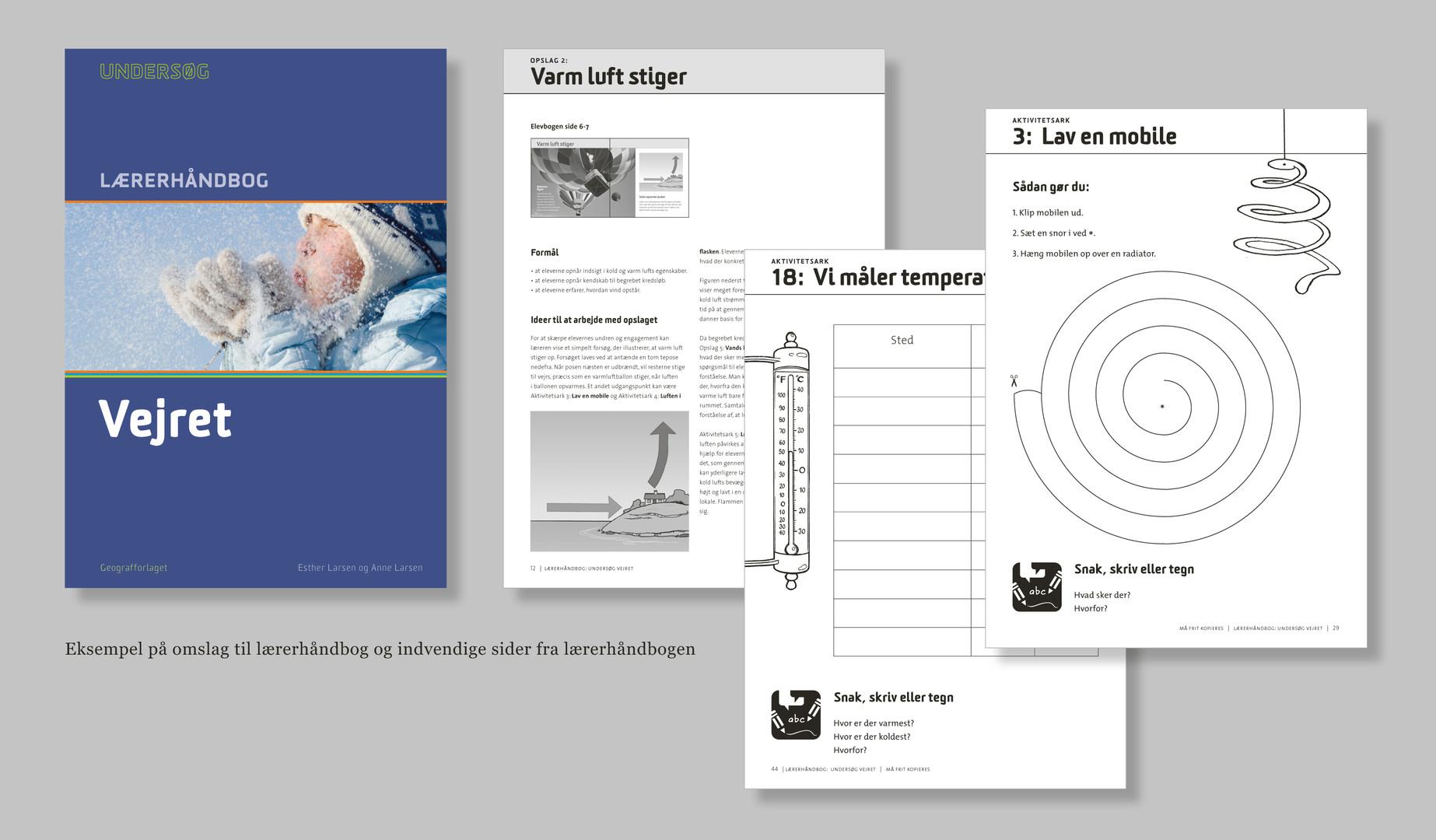Web_Geografforlaget_02.jpg