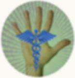 Palm Vein Scan Biometric Identity