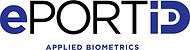 ePortiD_Logo.png