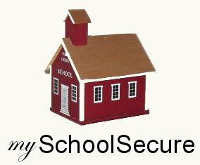 MySchoolSecure