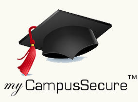 myCampusSecure