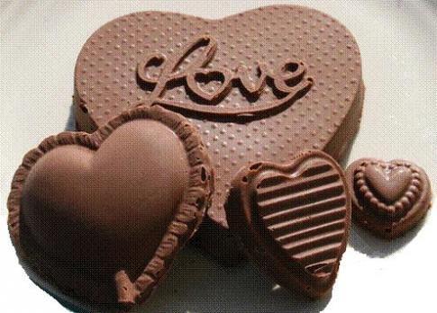 I-Love-Chocolates-c-D0-BD-CF-83-C2-A2-CF-83-E2-84-93-CE-B1-D1-82-D1-94-D1-95-240