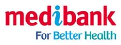 Medibank members' choice dentist