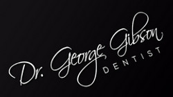 Dr George Gibson Dentist