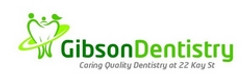 Gibson Dentistry Traralgon
