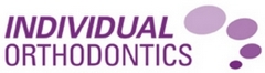 Individualised orthodontics