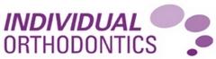 Individualised orthodontics