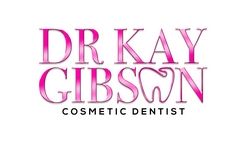 Dr Kay Gibson Cosmetic Dentist