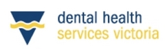 Warragul free child dental care