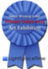 Prmary Colors 2019 - Award Ribbon.jpg