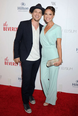 Arielle-Kebbel--The-Beverly-Hilton-Celebrates-60-Years-with-a-Diamond-Anniversary-Party--09-662x980