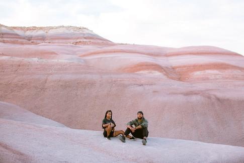 CatFreemanPhotography_Utah2020-0352.jpg
