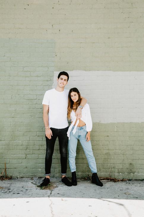 Maggie+Zach-4366.jpg