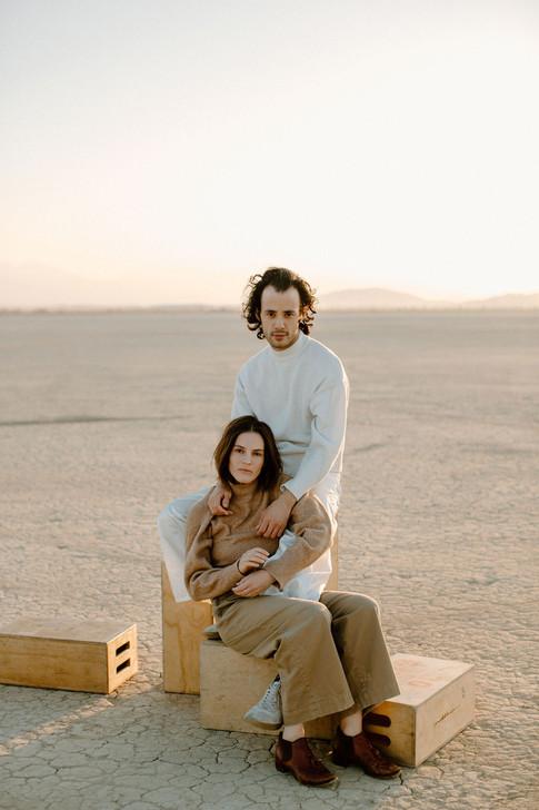 CatFreemanPhotography_Desert_Editorial20