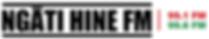 NHFM Logo.png