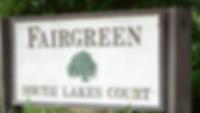 fairgreen.png