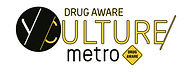 LOGO DA YCulture Metro.jpg