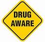 LOGO Drug Aware.jpg