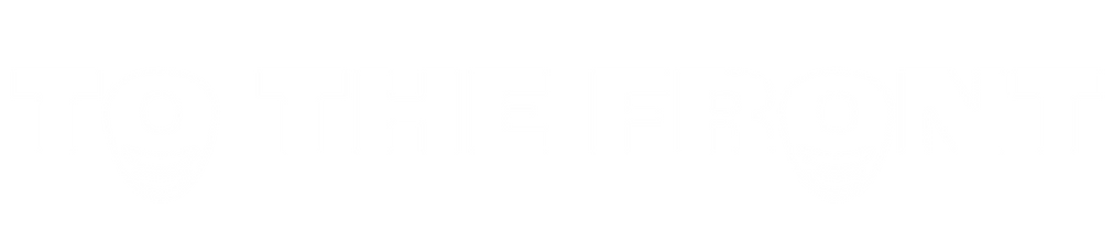 TTF-Logo_Longform_-03.png