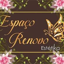 Renovo_Estetika.jpg