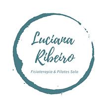 Luciana Ribeiro (2).png