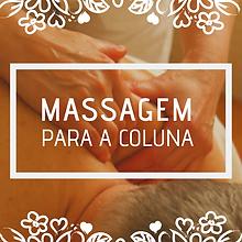Massagem para a coluna.png