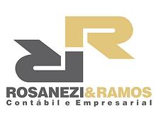 LOGOTIPO-ROSANEZI-RAMOS-CONTABIL-E-EMPRE