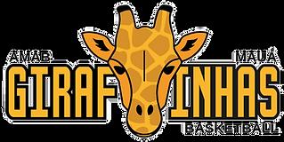 LogoBasketball.png