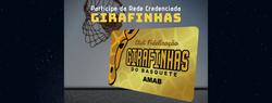 Chegaram os cadernos dos Girafinhas! (7)