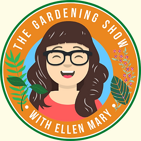 The Gardening Show logo v1.1 DRAFT.png