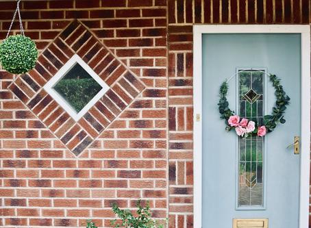Gardening Tips for Landlords & Tenants