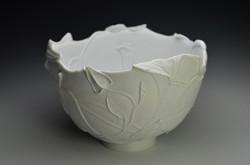 Convolvulus arvensis bowl