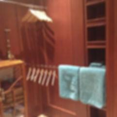 Bath closet.JPG