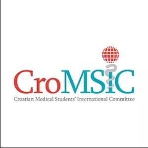 CroMSIC