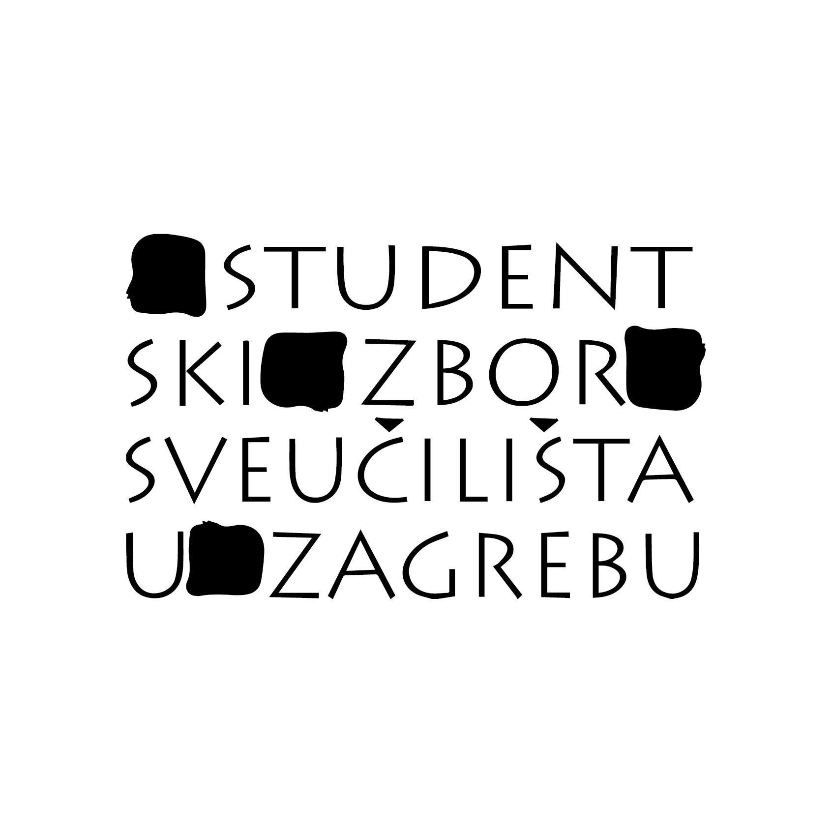Studentski zbor ZG