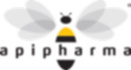 Apipharma logotip.png